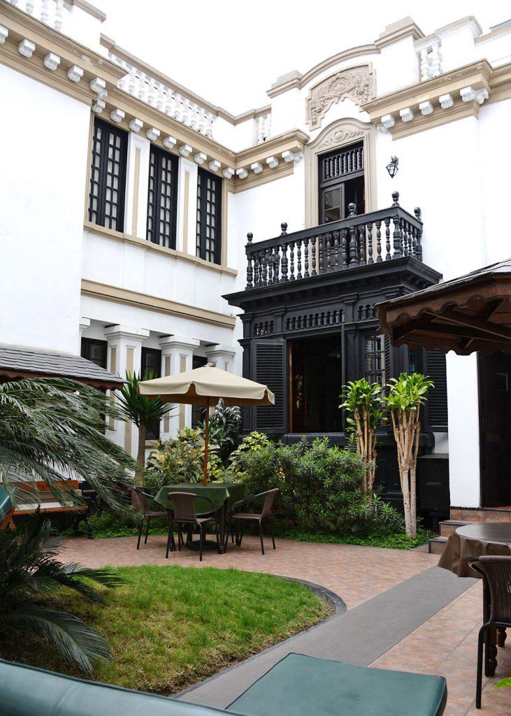 Promociones 20% de Dsc. Octubre Música de la Canción Criolla